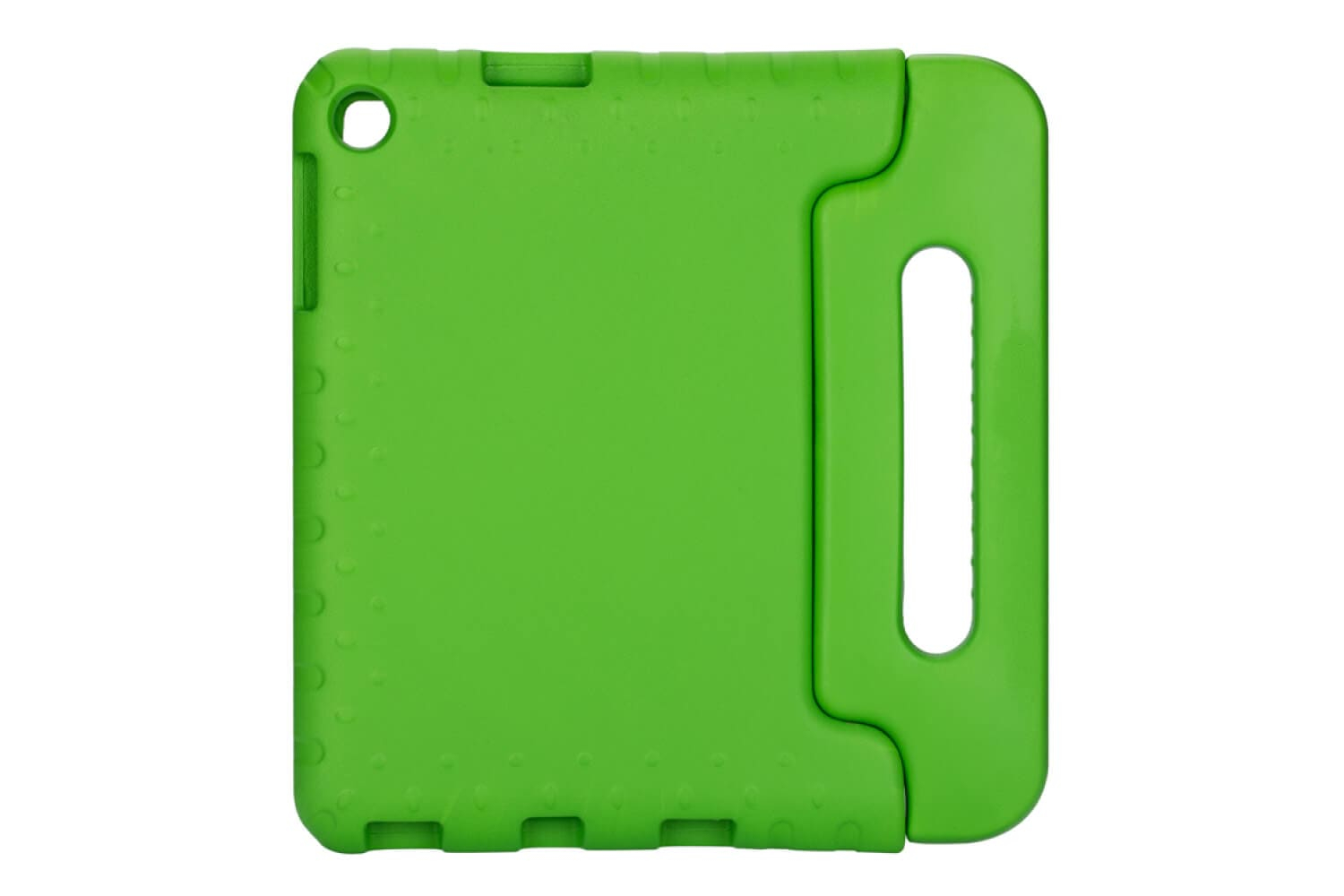 samsung galaxy tab a 10.1 kids cover green