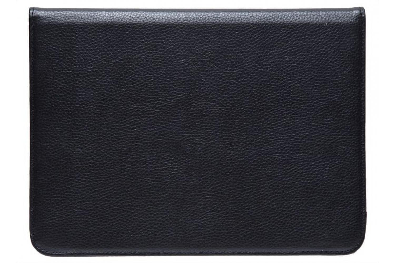 Tablet PU Leer Samsung Tab A 2016 7.0 inch T280 Draaibare Hoes zwart