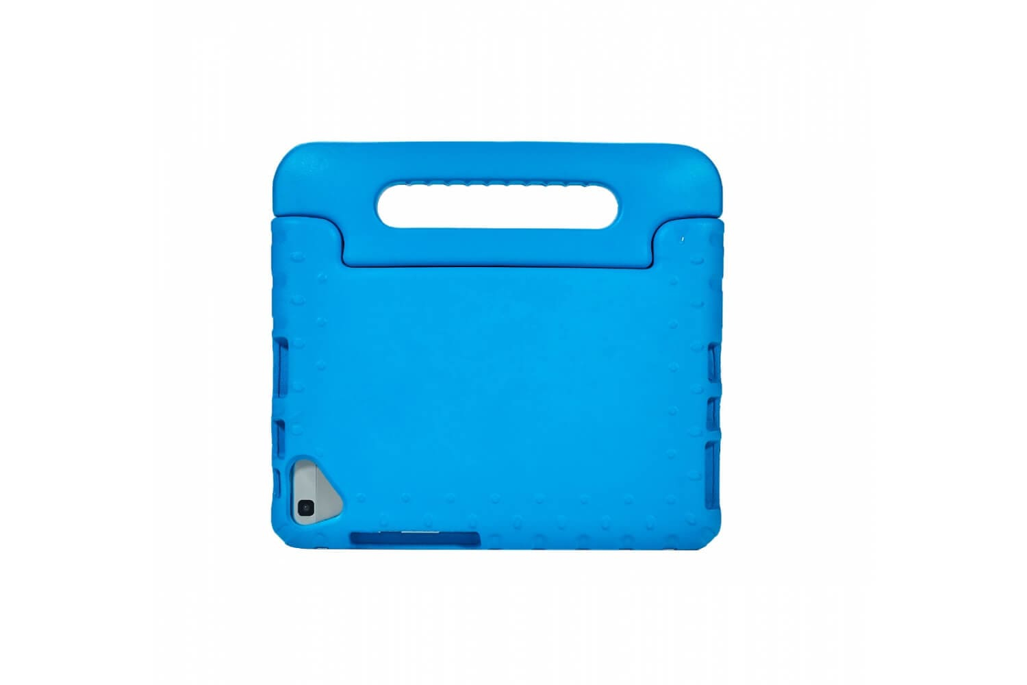 samsung galaxy tab a 8.0 kids cover blue, kids case for galaxy tab a 8.0 2019 blue