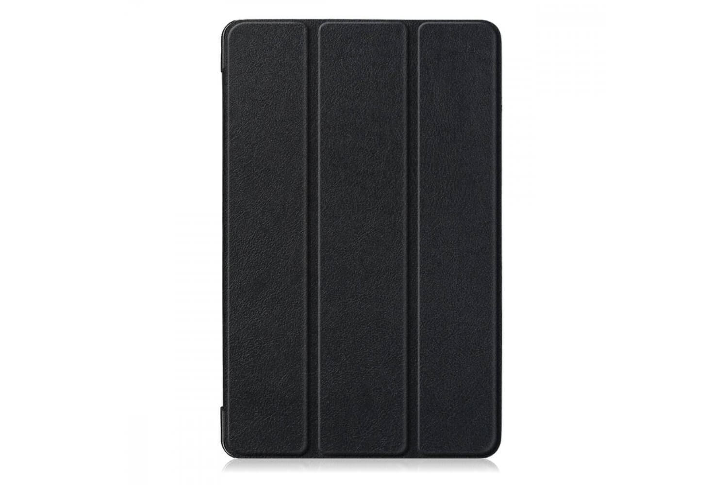 samsung galaxy tab a 10.1 book cover case black