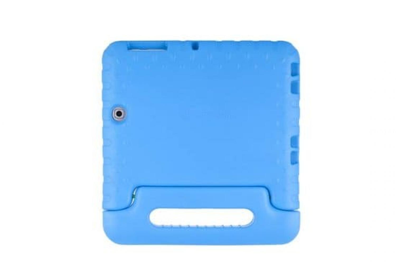 Samsung Tab S2 9.7 inch T810 T815 T820 T825 kinderhoes blauw