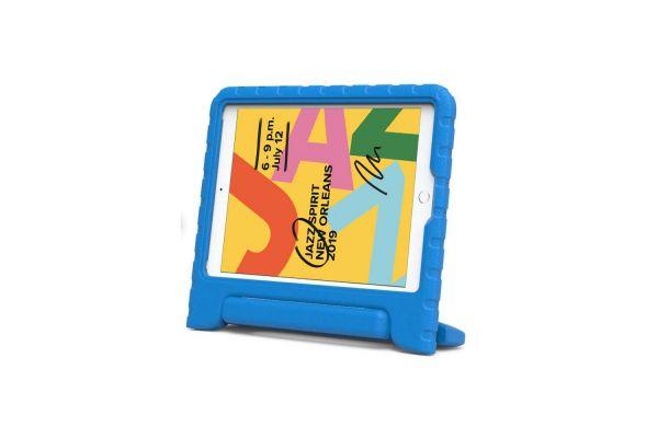 iPad Pro 10.5 Kinderhoes Blauw