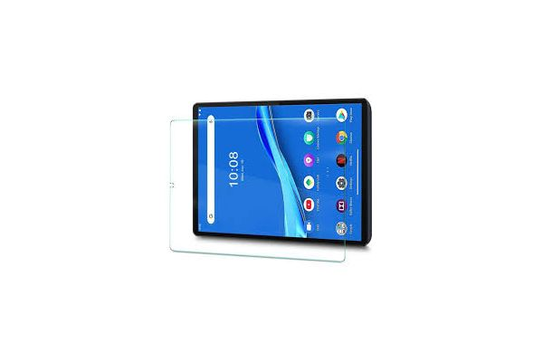 Tempered Glass Lenovo Tab M10 Plus (10.3 inch)