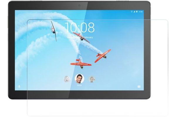 Tempered Glass iPad Pro 10.5