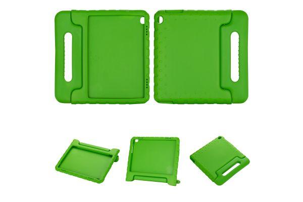 Lenovo Tab M10 10.1 inch 1ste generatie Kinderhoes groen