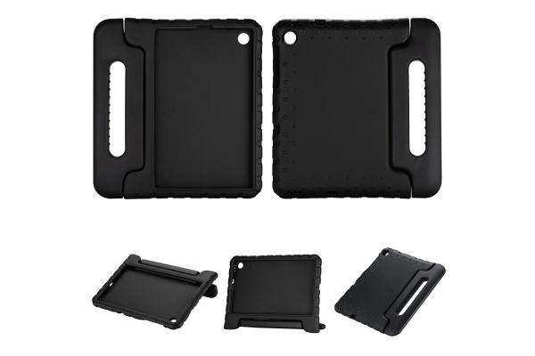 Lenovo Tab M10 FHD Plus (10.3 inch) Kinderhoes zwart