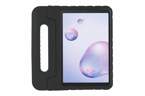 Tweede Kans Samsung Galaxy Tab A7 10.4 inch model 2020 Kinderhoes zwart