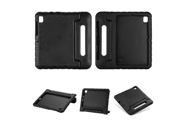Samsung Galaxy Tab S6 Lite 10.4 inch Kinderhoes zwart