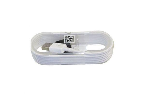 Samsung 1.5 meter MICRO USB kabel origineel wit