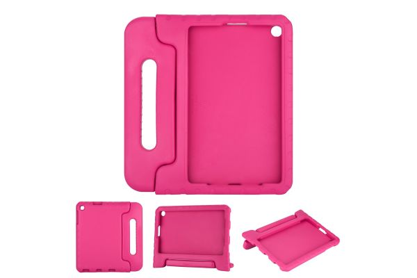 samsung galaxy tab a 10.1 2019 kid proof pink