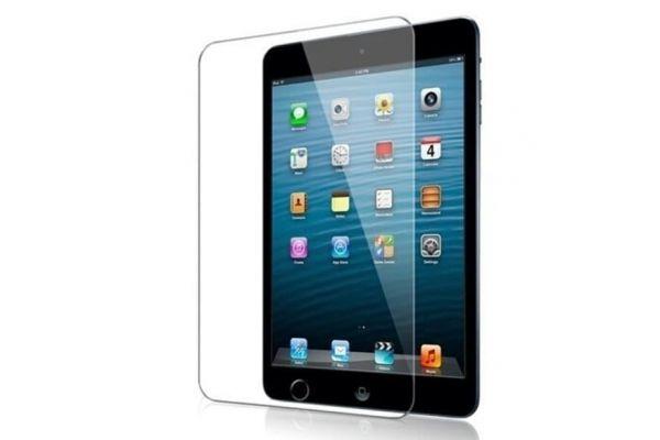 Tempered Glass iPad 2017 9.7 inch  (new iPad)