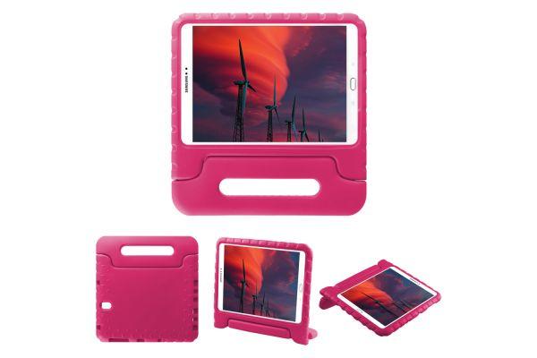 Samsung Tab S2 9.7 inch kinderhoes roze
