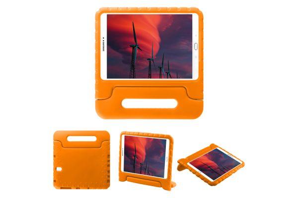 Samsung Tab S2 9.7 inch kinderhoes oranje
