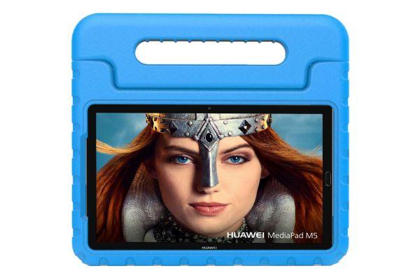 Huawei M5 - 10.8 inch Kinderhoes Blauw