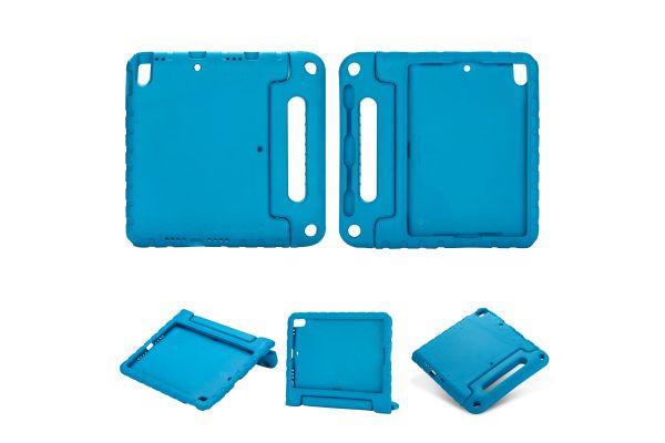 iPad Air 10.5 model 2019 Kinderhoes Blauw