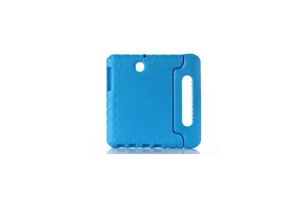 Samsung Tab S2 8.0 inch T710 T713 T715 T719 kinderhoes blauw