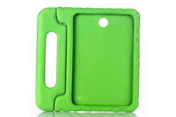 Samsung Tab S2 8.0 inch T710 T713 T715 T719 kinderhoes groen