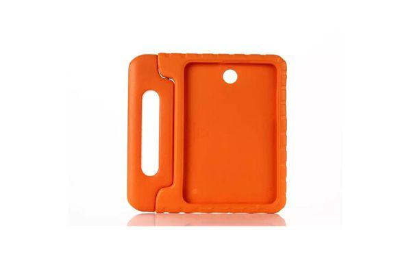 Samsung Tab S2 8.0 inch T710 T713 T715 T719 kinderhoes oranje