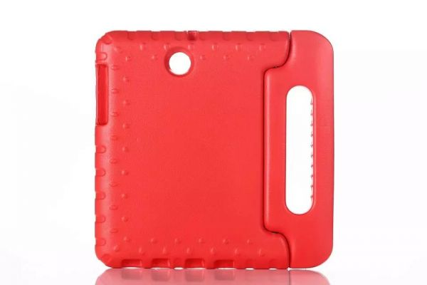 Samsung Tab S2 8.0 inch T710 T713 T715 T719 kinderhoes rood