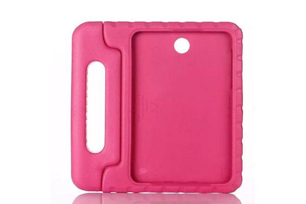 Samsung Tab S2 8.0 inch T710 T713 T715 T719 kinderhoes roze