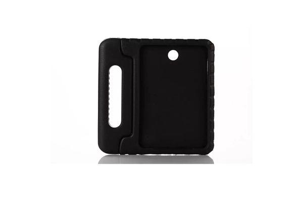 Samsung Tab S2 8.0 inch T710 T713 T715 T719 kinderhoes zwart