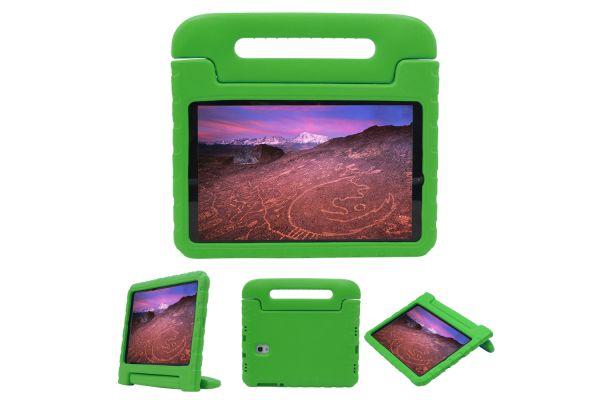 Kinderhoes Samsung Tab A 10.5 Groen
