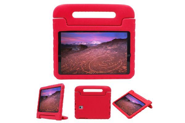 Samsung Galaxy Tab A 10.5 Kinderhoes Rood