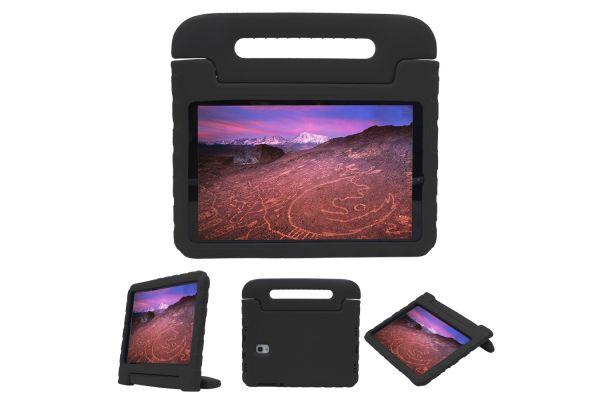 Samsung Galaxy Tab A 10.5 Kinderhoes Zwart
