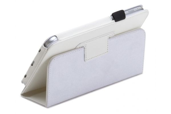 Tablet Samsung Tab3 SM-T210 7.0 inch Book Cover Wit
