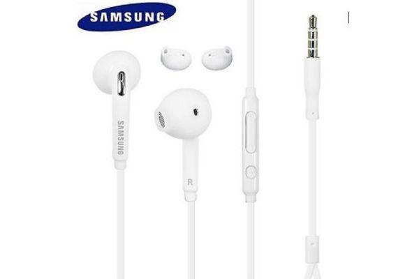 Samsung in ear headset oortjes oordopjes origineel