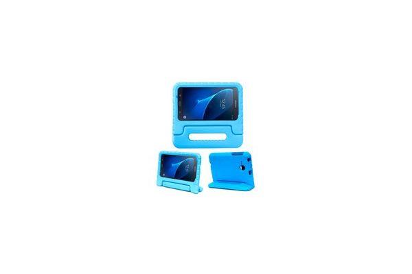 Samsung Galaxy Tab A 7.0 inch T285 Kinderhoes Blauw