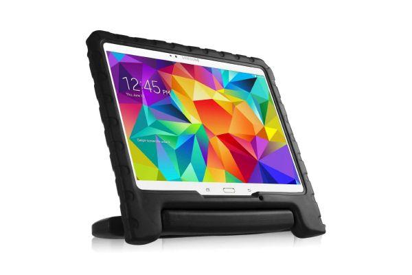 Samsung Galaxy Tab S 10.5 inch Zwart T805 Kinderhoes