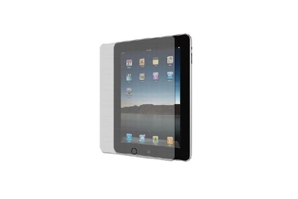 iPad 2-3-4 Screen Protector