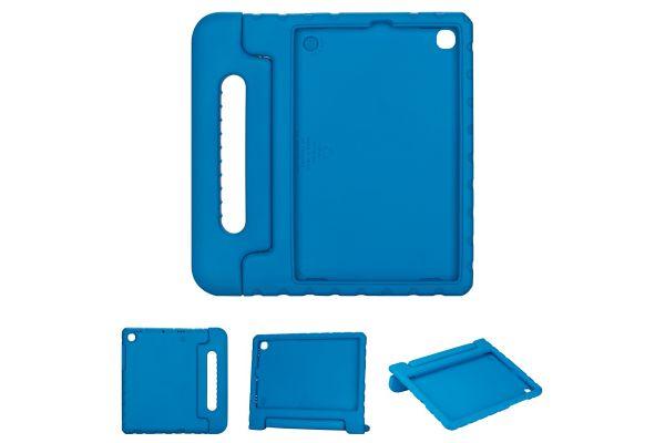 Samsung Galaxy Tab S5e 10.5 Kinderhoes blauw