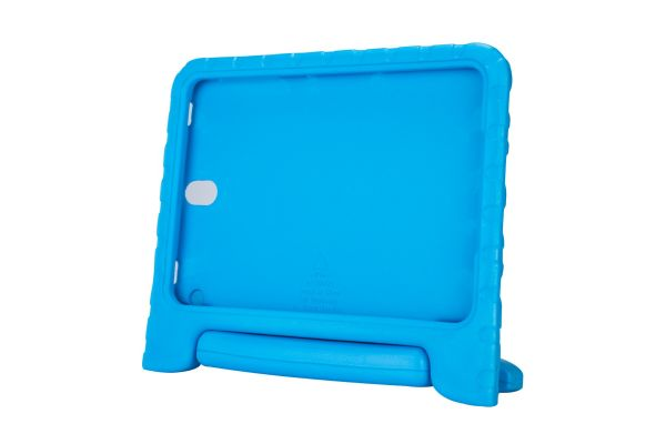 Samsung Galaxy Tab S3 9.7 inch Originele Kinderhoes blauw