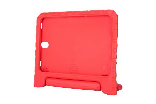 Samsung Galaxy Tab S3 9.7 inch Originele Kinderhoes rood