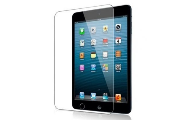 Tempered Glass iPad 2018 9.7 inch