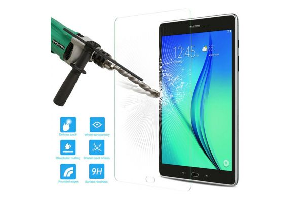 Tempered Glass Samsung Galaxy Tab A 9.7 inch T550