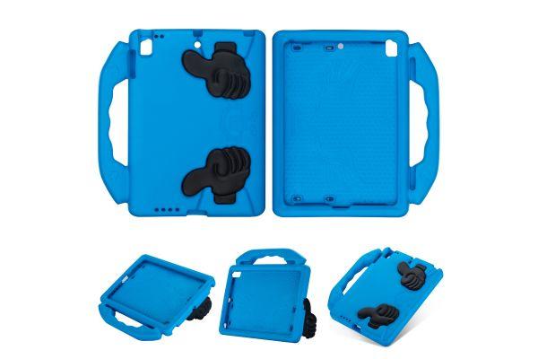 Kinderhoes ToniTablet iPad Pro 9.7 inch Blauw