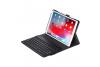 iPad 2020 10.2 inch hoes met toetsenbord ultra slim zwart