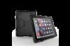 iPad 2-3-4 Bumper Case Zwart
