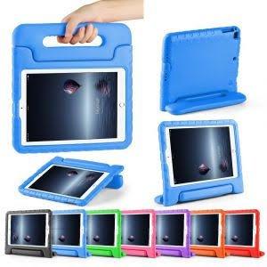 iPad hoezen